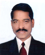 Mr. Sarat Chandra Mallick